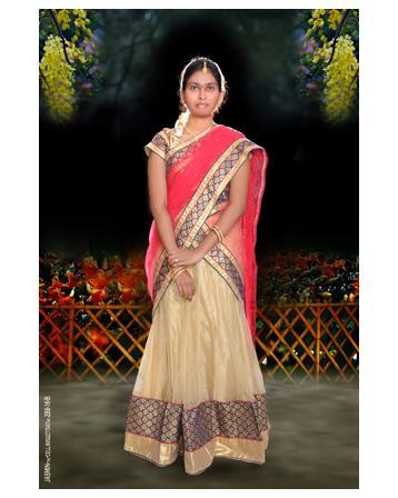 Hyderabad Brides   Hyderabad Matrimony Brides