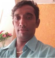 Marathi divorced Matrimony, Matrimonial, Marriage Sites