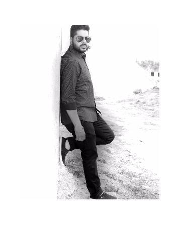 Sindhi Profiles