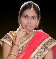 Arya Bride From Hyderabad Mtkzni8w