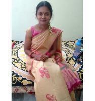 Hindu divorced Brides | Hindu divorced Matrimony Brides
