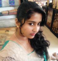 Brahmin kashmiri pandits widow Brides | Brahmin kashmiri