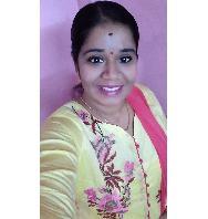 Chennai widows photo