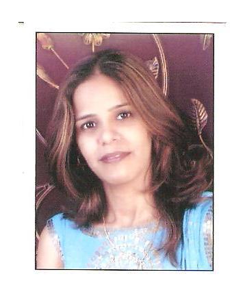 Sindhi larkana Matrimony, Matrimonial, Marriage Sites